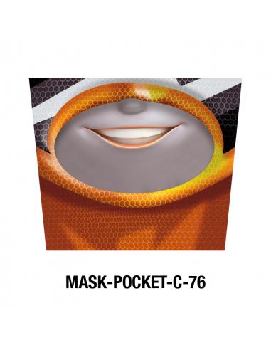 Masque Kids